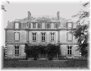 chateauancien
